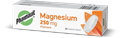 Magnézium 250 mg Pharmavit
