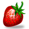 Marťankovia s Imunactivom - príchuť jahoda