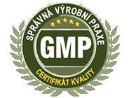 Výsledek obrázku pro gmp správná výrobní