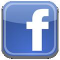 Prohlédněte si video na Facobooku