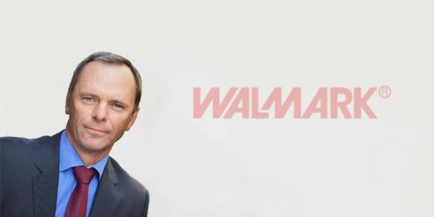 Walmark je pro mě klenotem mezi českými firmami
