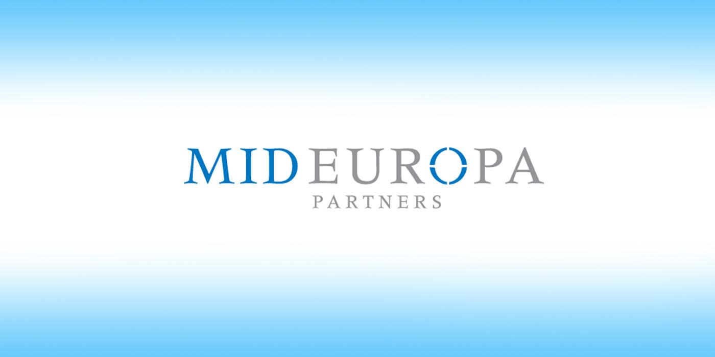 Mid Europa Partners navyšuje podíl ve Walmarku
